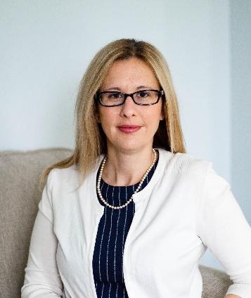 Dr. Lynn Swaner