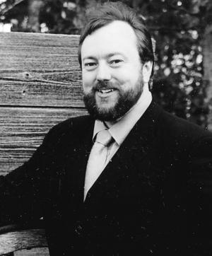 Russ Kuykendall