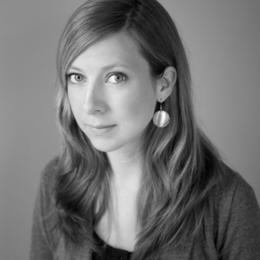 Kristen Scharold