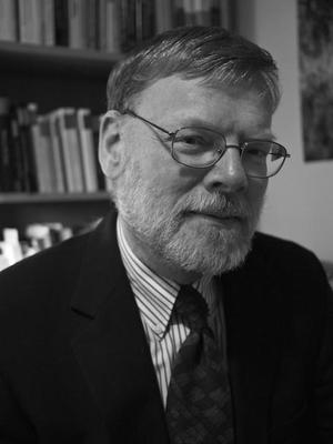 Christophe Potworowski