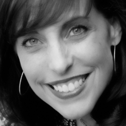Laurie Chandlar