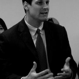 Brian Brenberg