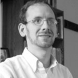 S. Joel Garver
