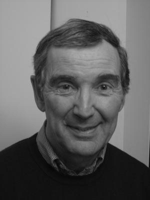 Richard Bastien