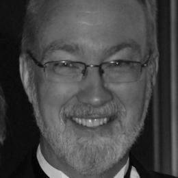 Greg Grooms