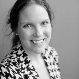 Leah McMillan