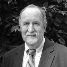 D. Bruce Lockerbie