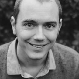 Jonathan Hiskes