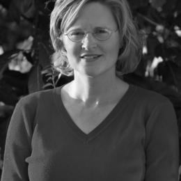 Tracy Kuperus