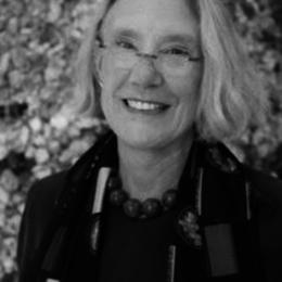 Roberta Green Ahmanson