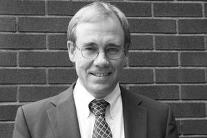 Mark Basik