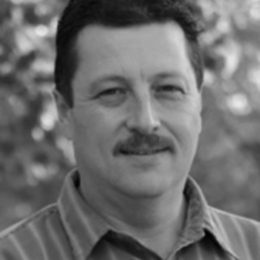 David Guretzki
