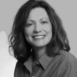 Lisa Hosack