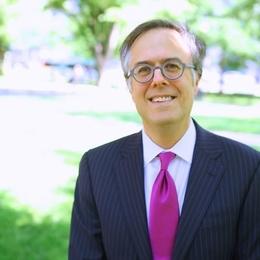 Michael Gerson