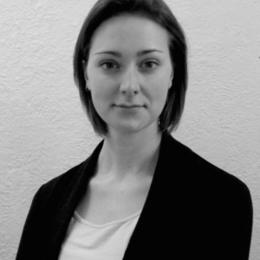 Alexandra Siebert