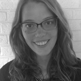 Hannah LaGrand