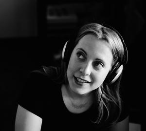 Jessica  Van Der Wyngaard