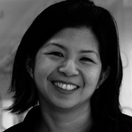Maria Liu Wong