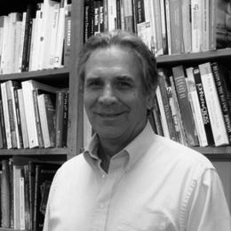 Richard V. Horner