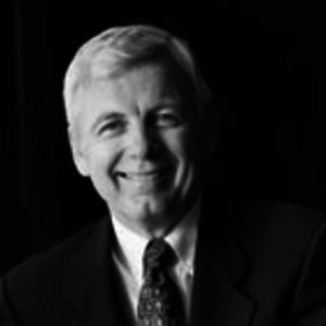 Bob Kuhn