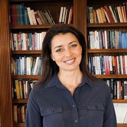 Marisa Casagrande