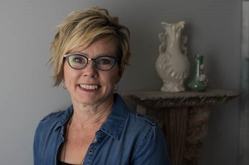 Susan Fulmore