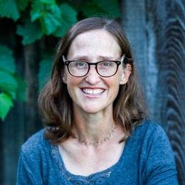 Christine Jeske