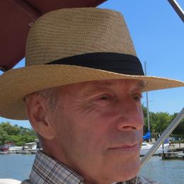Bob Hamersma