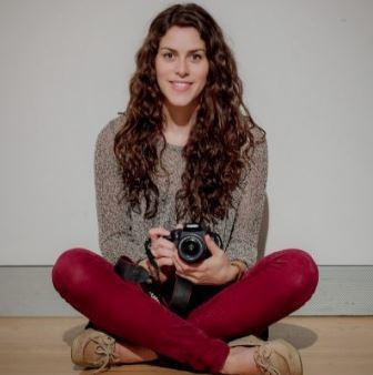 Lindsay Barden