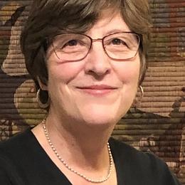 Lois Varenkamp