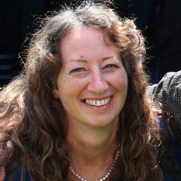 Doris Fleck