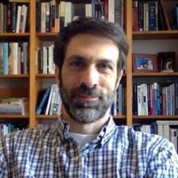 L.M. Sacasas