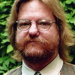 David Crump