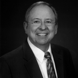 Greg Zoltowski