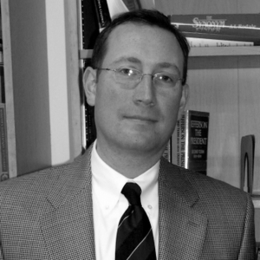 Timothy P. Wiens