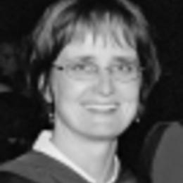Wilma van der Leek