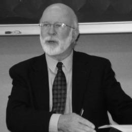 Jim Skillen