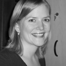 Stephanie Sikma
