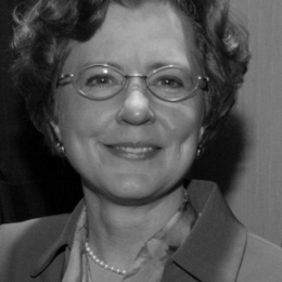 Nancy R. Pearcey