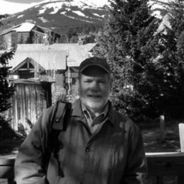 David K. Naugle
