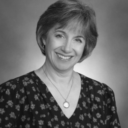 Esther Meek