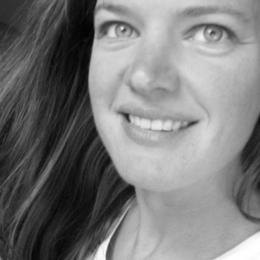 Ruth Maendel