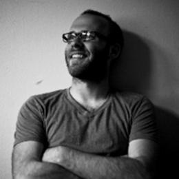 Joshua Longbrake
