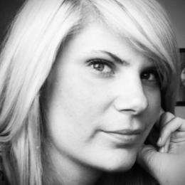 Julie Van Huizen