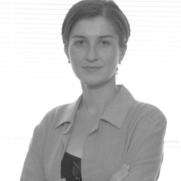 Slavica Jakelic