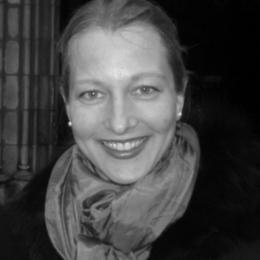 Nicola Ginzel