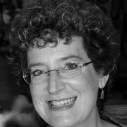 Paula Dubill