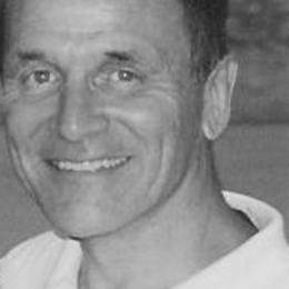 Bob Metcalf