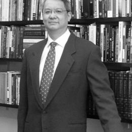 Ron Choong