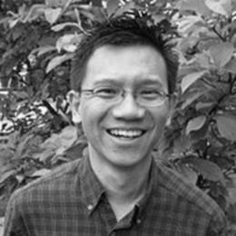 Shiao Chong